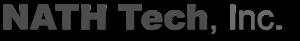 NATH Tech's Company logo