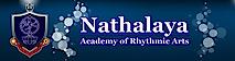 Nathalaya Academy's Company logo