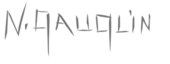 Nathalie Gauglin's Company logo