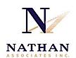 Nathan Associates's Company logo