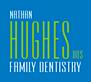 Nathan Hughes Family Dentistry's Company logo