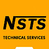 Nathan Star Technical Services's Company logo