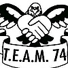 Nathaniel Hawthorne Middle School 74's Company logo