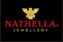 Nathella Jewellery's Company logo