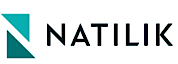 Natilik's Company logo