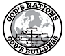 Nation Builders's Company logo