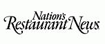 Nation's Restaurant News's Company logo