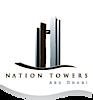 Nation Towers's Company logo