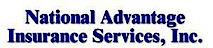 National Advantage Insurance Services's Company logo