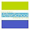 National Afterschool Association's Company logo