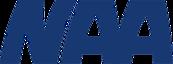 Naabase's Company logo