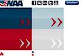 Tristategroup's Company logo