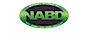 Auto City Used Cars's Competitor - National Alliance Of Buy Here Pay Here Dealers (Nabd) logo