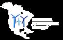 Naewindpower's Company logo