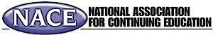 National Association For Continuing Education, Inc.'s Company logo