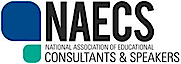 National Association Of Educational Consultants And Speakers's Company logo