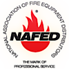NAFED's Company logo