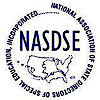 National Association Of State Directors Of Special Education's Company logo