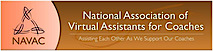 National Association of Virtual Assistants for Coaches's Company logo