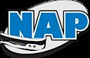 National Auto Parts, Usa's Company logo