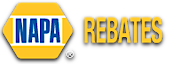 Naparebates's Company logo