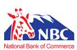 Nbctz's Company logo
