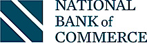 National Bank of Commerce's Company logo