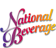 Hudson Milk's Competitor - National Beverage logo