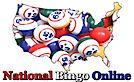 National Bingo Online's Company logo