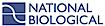 STRATA's Competitor - National Biological logo