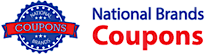 National Brands Coupons's Company logo