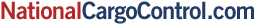 National Cargo Control's Company logo
