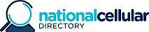 National Cellular Directory's Company logo