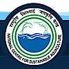 National Centre for Sustainable Aquaculture's Company logo