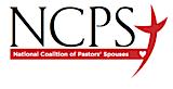 National Clltion Pstors Spuses's Company logo