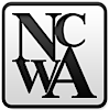 Ncwa's Company logo