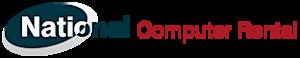 National Computer Rentals's Company logo