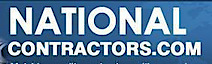 Nationalcontractors's Company logo