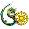 National Council Of Bhutan's Company logo