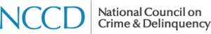 National Council on Crime & Delinquency's Company logo