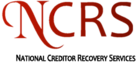 National Creditor Recovery Services's Company logo