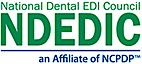 National Dental Edi Council's Company logo