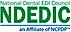 National Dental Edi Council