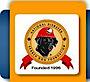 Searchdogfoundation's Company logo