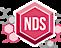 DrugScan's Competitor - National Drug Screening logo