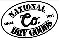 National Dry Goods's Company logo