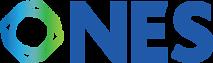 National Enrollment Services, Inc.'s Company logo
