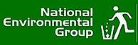 National Environmental Group's Company logo