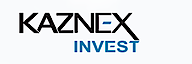 """National Export And Investment Agency """"kaznex Invest""""'s Company logo"""