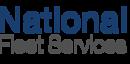 National Fleet Services 's Company logo